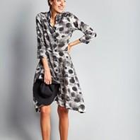 01_ELLi_ss-20_dress-dots_adv