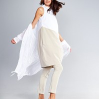 02_ELLi_ss-20_dress-white_sand