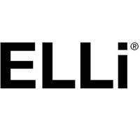 elli_logo_